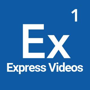Step 1 Prep | USMLE-Rx
