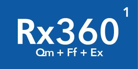 Step 1 Qmax | USMLE-Rx